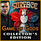 Surface: Game of Gods Collector's Edition - Mac