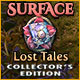 Surface: Lost Tales Collector's Edition Game