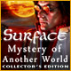 Surface: Mystery of Another World Collector's Edition - thumbnail