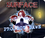 Surface: Project Dawn Game Featured Image