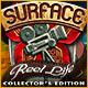 Dator spele: : Surface: Reel Life Collector's Edition
