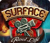 Surface: Reel Life Walkthrough
