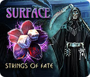 Surface: Strings of Fate Game Featured Image