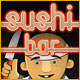 Free online games - game: Sushi Bar