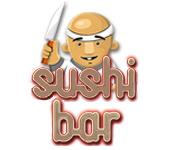 game - Sushi Bar