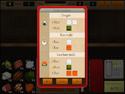 in-game screenshot : Sushi Bar (og) - Run a Sushi Bar!