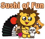 game - Sushi of Fun
