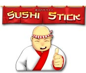 Sushi Stick - Online