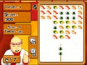 Sushi Stick - Online Screenshot-1