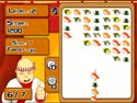 Sushi Stick - Online Screenshot-2