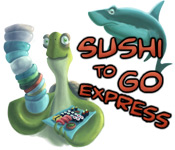 Sushi To Go Express Game Featured Image