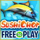 SushiChop - Free To Play - thumbnail