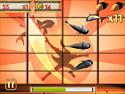 in-game screenshot : SushiChop - Free To Play (pc) - SushiChop till you drop!