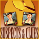 Suspects and Clues - Free game download