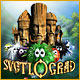 Svetlograd - Free game download