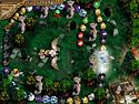 Buy PC games online, download : Svetlograd