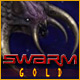 Download Swarm Gold Game