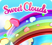 Sweet Clouds Game Featured Image