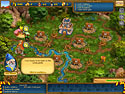 Sweet Kingdom: Enchanted Princess casual game - Screenshot 2