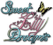 Sweet Lily Dreams: Chapter 1 Walkthrough