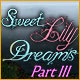 Buy PC games online, download : Sweet Lily Dreams: Chapter III
