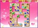 Buy PC games online, download : Sweet Stones