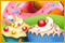 Download PC game Sweet Treats: Fresh Daily