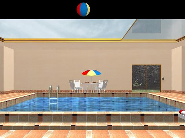 Download Og Game Swimming Pool Escape