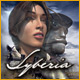 Syberia   Part 1 game screenshot