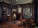 Syberia - Part 1 screenshot 1