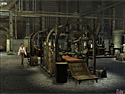 Syberia - Part 1 - Screenshot 2