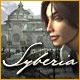 Syberia - Part 3 Game