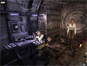 Play Syberia - Part 3 Game Screenshot 1