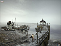 Downloadable Syberia - Part 3 Screenshot 2