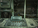 Syberia - Part 3 Screenshot-3