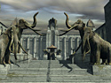Download Syberia ScreenShot 1