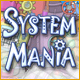 System Mania Game