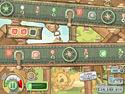 in-game screenshot : System Mania (pc) - Quickly fix madcap machines run amuck.
