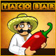 Free online games - game: Taco Bar