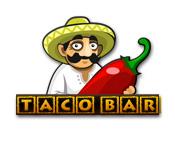 game - Taco Bar