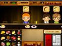 in-game screenshot : Taco Bar (og) - Run a Taco Bar!