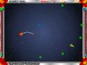 in-game screenshot : Tailgen (og) - Explore space in Tailgen!