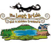 The Tale of The Lost Bride and A Hidden Treasure casual game - Get The Tale of The Lost Bride and A Hidden Treasure casual game Free Download