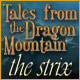 Tales From The Dragon Mountain The Strix