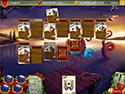 Tales of Rome: Solitaire