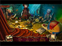 Tales of Terror: House on the Hill Collector's Edition for Mac OS X