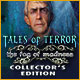 Tales of Terror: The Fog of Madness Collector's Edition Game