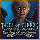 New computer game Tales of Terror: The Fog of Madness