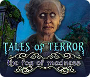 Tales of Terror: The Fog of Madness Game Featured Image