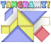 Play Tangramz! Online